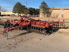 Plow-Chisel For Sale Sunflower 4510
