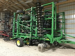 Mulch Finisher For Sale 2014 John Deere 2310