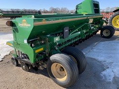 Grain Drill For Sale 2019 Great Plains 2000-3275