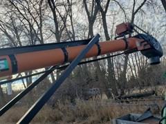 Belt Conveyor For Sale 2010 Batco 1340TD