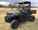 Utility Vehicle For Sale: 2020 Polaris R20TAE99A1, 61 HP