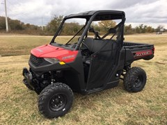 Utility Vehicle For Sale:  2020 Polaris R20TAE99A7 , 61 HP
