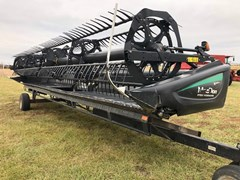 Header-Draper/Flex For Sale 2013 MacDon FD75-30
