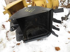 "Bucket For Sale 2015 John Deere 18""T"