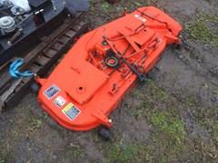 Mower Deck For Sale 2002 Kubota RCK0B-22BX