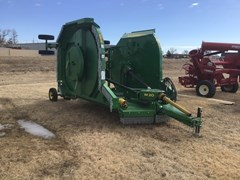 Rotary Cutter For Sale 2019 John Deere M20