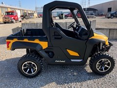 Utility Vehicle For Sale 2019 Cub Cadet MX750 EPS CHALLENGER