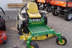 Misc. Ag For Sale 2014 John Deere Z445 Zero Turn Mower