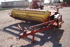 Mower Conditioner For Sale 1975 New Holland 479 Haybine