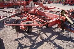 Hay Rake-Rotary For Sale Kuhn GA4121