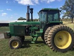 Tractor For Sale 1982 John Deere 4840 , 180 HP