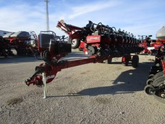Planter For Sale 2013 Case IH 1240