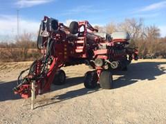 Planter For Sale 2016 Case IH 1265