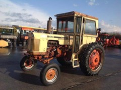 Tractor For Sale 1961 Case 631 , 54 HP