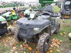 ATV For Sale 2011 Polaris Sportsman 500