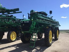 Sprayer-Self Propelled For Sale 2019 John Deere R4045