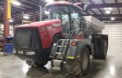 Floater/High Clearance Spreader For Sale Case IH 4530