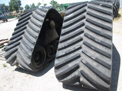 Tracks For Sale GripTrac (Gilbert and Riplo Co.) 36
