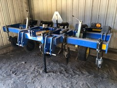 Rippers For Sale Landoll 1550