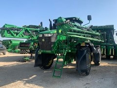 Sprayer-Self Propelled For Sale 2018 John Deere R4038