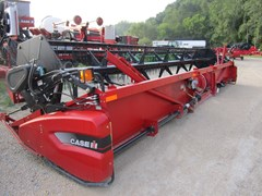 Header For Sale 2010 Case IH 2020-30F
