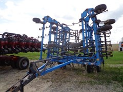 Field Cultivator For Sale 1999 DMI TIGER-MATE-48.5'