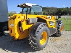 Telehandler For Sale 2015 JCB 541-70 AGRI XTRA T4iIIIB
