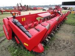 Header-Corn For Sale 2016 Case IH 4408-30 CORN HEAD