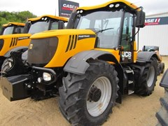 Tractor For Sale 2013 JCB 3230-65 XTRA FASTRAC , 225 HP