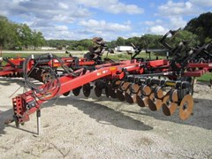 Deep Till For Sale 2010 Case IH 730C RIPPER