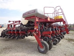 Planter For Sale 2013 Case IH  1250 16 row