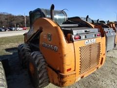 Skid Steer For Sale 2013 Case SV250 , 82 HP