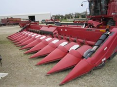Header-Corn For Sale 2013 Case IH 2612