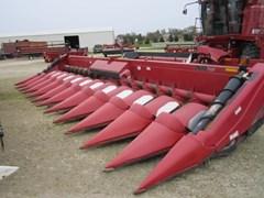 Header-Corn For Sale 2013 Case IH 2612