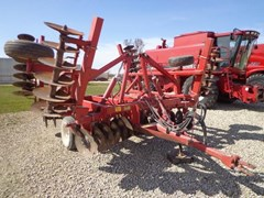 Tillage For Sale Bush Hog 1445-22'