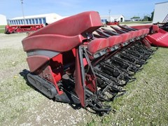 Header-Corn For Sale 2012 Case IH 3408