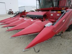 Header-Corn For Sale 2013 Case IH 2606