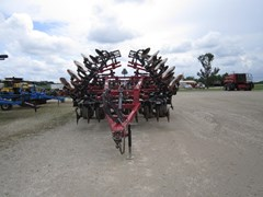 Deep Till For Sale 2013 Case IH ECOLO-TIGER 870--22'