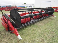 Header For Sale 2008 Case IH 2020-20F