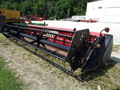 Header For Sale 1996 Case IH 1020-20F
