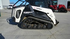 Skid Steer-Track For Sale 2015 Terex R350T  , 120 HP