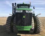 Tractor - 4WD For Sale2014 John Deere 9360R, 360 HP