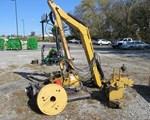 Attachment For Sale2002 Tiger TRB50