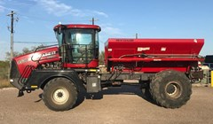 Floater/High Clearance Spreader For Sale 2013 Case IH 4530