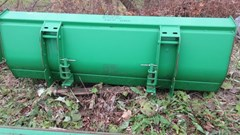 "Bucket For Sale 1999 John Deere 86""Old JD mt"