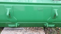 "Bucket For Sale 2018 John Deere 86""GLOBALmt"
