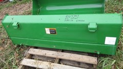 "Bucket For Sale 2018 John Deere 62""JDmt"