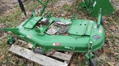 """Misc. Ag For Sale 2011 John Deere 62"""" DECK - 2320/2025"""