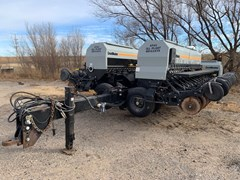 Grain Drill For Sale 2013 Crust Buster 4740AP