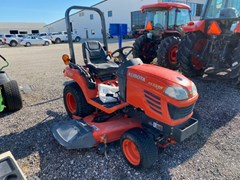Tractor For Sale 2008 Kubota BX2350